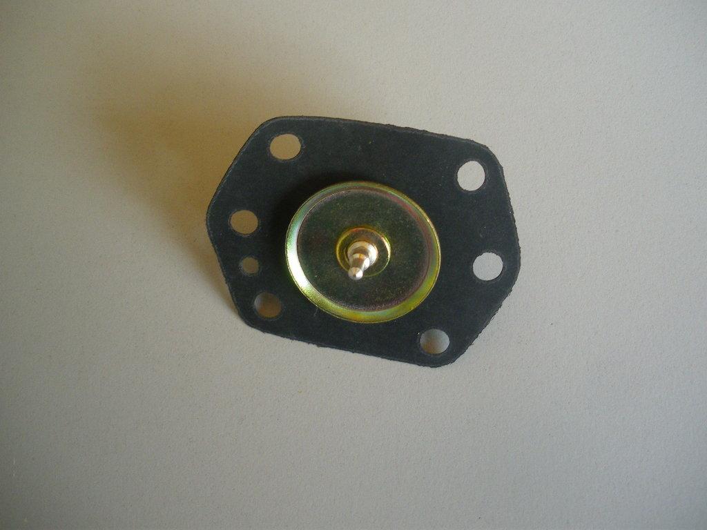 pompe reprise carburateur peugeot 205