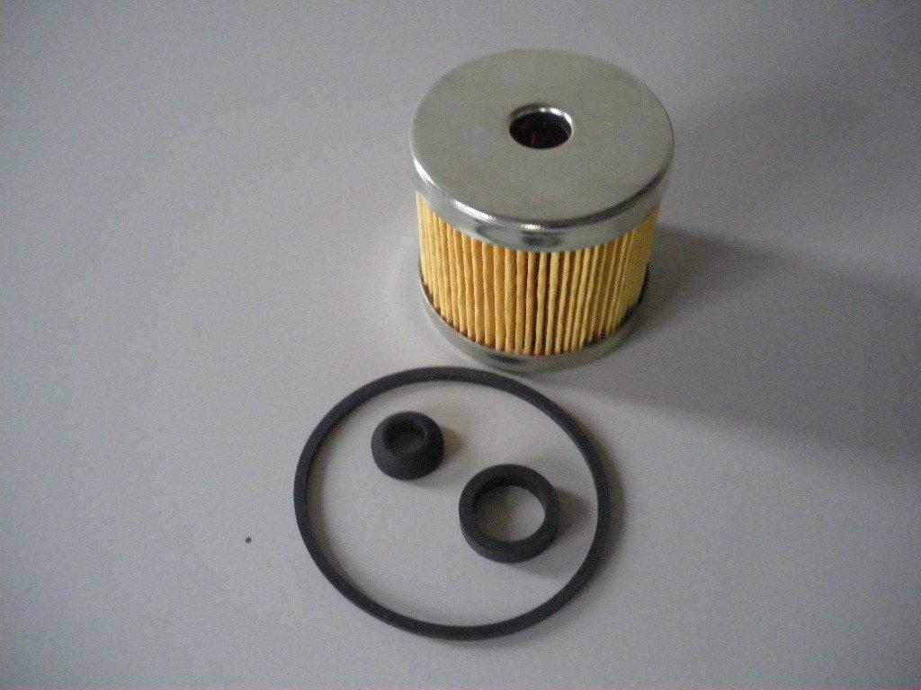 filtre essence pour moteur injection joints nrpiecesauto. Black Bedroom Furniture Sets. Home Design Ideas